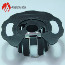 E63107060A0A Rubber Roll Cover for JUKI FF 32MM Feeder