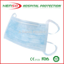 HENSO 3ply Medical Face Mask