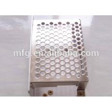 Sheet metal frame,stamping frame