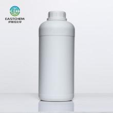 HEA Hydroxyethyl Acrylate for UV coatings