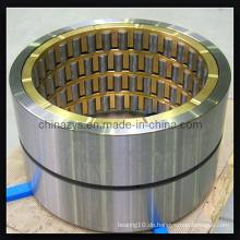 Zys Gute Leistung Vier-Reihen-Zylinderrollenlager