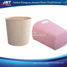 Taizhou plastic basket mould