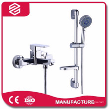 toilet shower complete rain shower faucet set