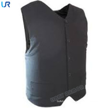 Aramid Covert Ballistic Military Vest