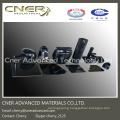3D Shaped Carbon Fiber Parts, 3K Glossy/Matte Carbon Fiber Products