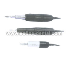 Dental Handpiece for micro motor