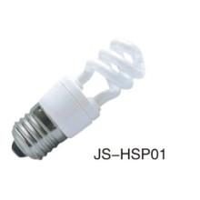 Venda quente de poupança de energia lâmpada