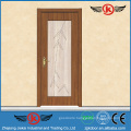 JK-PU9304 Italian Interior Bedroom Doors