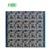 OEM PCB Assembly,PCBA Manufacturer,Printed Circuit Board Assembly