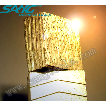 Diamond Tools Manufacturer Cutting Tools Diamond Segment