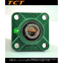 2014 New Pillow Block Bearing UCF206-19