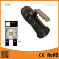 Y58 Multi-Function Outdoor Warning Lights Strong Light