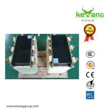 Transformador de potencia personalizado 100kVA