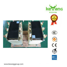 Customized Power Transformer 100kVA