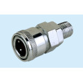 3/8 male thread Nitto Type Quick coupler socket