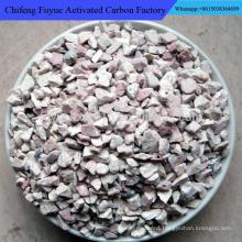 Natural Zeolite Powder Paper Making Plastic Used Zeolite Price Zeolite