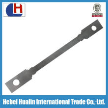 Wall Tie for Aluminium Formwork, Steel Panel Plywood Formwork