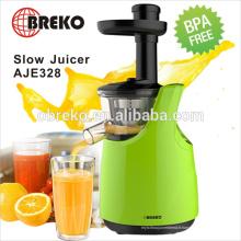 AJE328 presse-agrumes lente, jus de citron, presse-agrumes