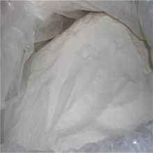 Mercuric Acetate with CAS 1600-27-7
