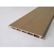 WPC Wall Panel (STW005)