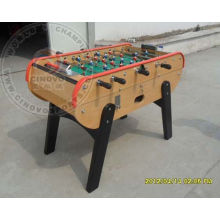 Coin Operated Soccer Table (Item HMS60001)