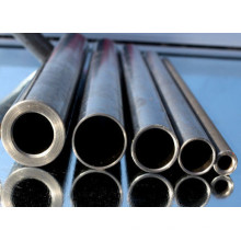 Carbon Steel Seamless Pipe -Fluid Steel Pipe (20mm-813mm)