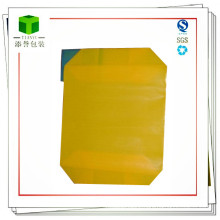 PE Valve Bag for Chemical Fertilizer