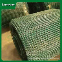 Арматура сварной сетки (Китай производитель)