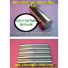 Magnetic bar,uses of bar magnet