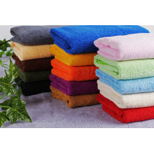 Custom Microfiber Travel Wash Cloths