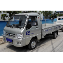 Electric Loading Trucks Mini 4x2 Light Truck