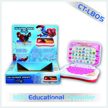 Interactive Education toy who above 3 years old
