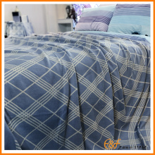 Adultos Cozy All Season Cotton Home Cómoda manta