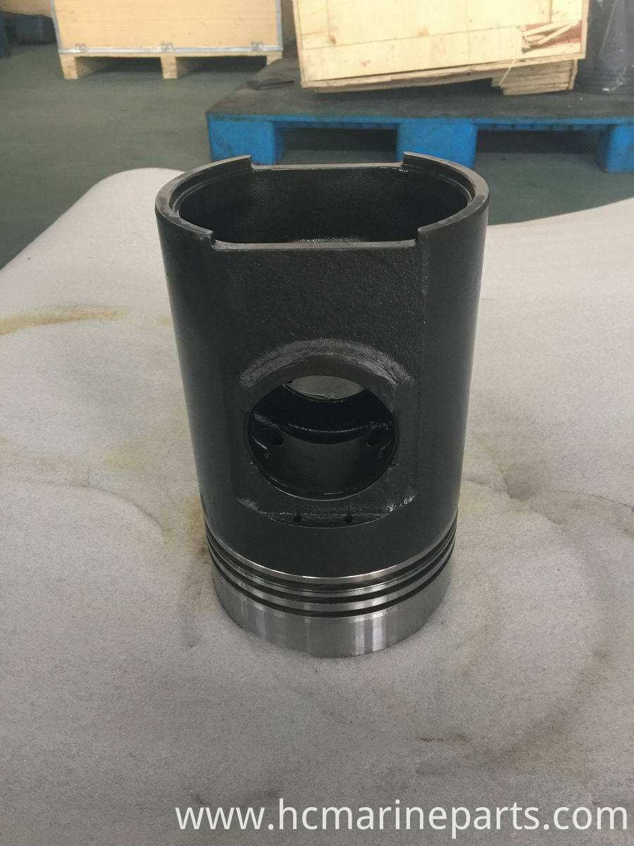 Hydraulic Piston Prices