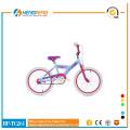 12 inch push bike wholesale children bike/kids bicycle/kids bike