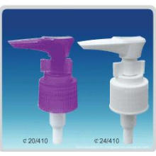 Pulvérisateur de lotion (KLLO-16)