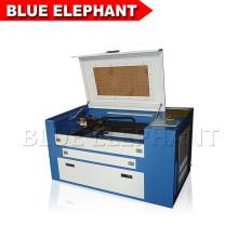 Machine de découpe laser 40n mini cnc professionnelle