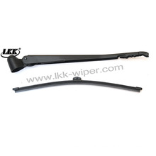 Rear Wiper Arm for BMW 120I