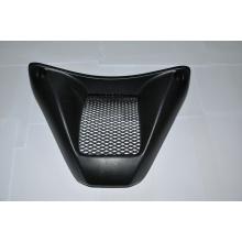 Carbon Fiber V Panel für MV Agusta Brutale 920/990/1090