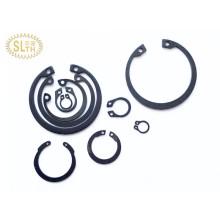 Slth-Ms-037 65mn Piezas de estampación de metales inoxidables para la industria