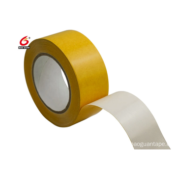 Carpet Tape for Advertising curtain wall
