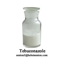 Fungicide Tebuconazole CAS 107534-96-3