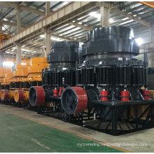Mining Spring Cone Crusher Price/China Factory Crushing Machine for Sale