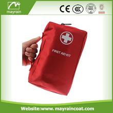 First Aid Kit Bag With High Quality