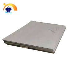 JIS G3141 914mm  cold rolled carbon steel plate sheet