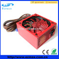 2016 Chine usine hot-selling gratuit échantillon d'alimentation PC, PSU, alimentation de commutation pour ATX V2.3 avec 14cm Fan from600to1000W