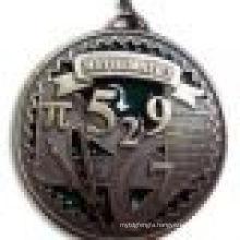 Medals (M-25)