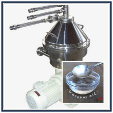 Centrifugal Way Pressing Way Virgin Coconut Oil Expeller on Sale