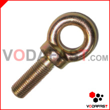 DIN 580 Forged Lifting Eye Bolt