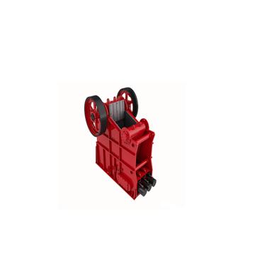Harga Hydraulic Brown Jaw Crusher 600×900